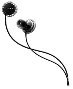 best affordable headphones for working out the best headphones for exercising and working out the