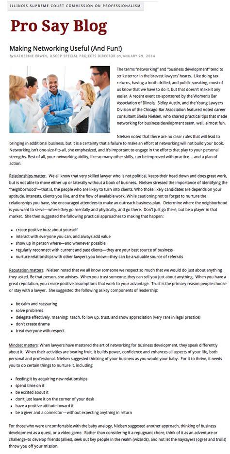 Springfield College Acceptance Letter Letter Of Recommendation Help Chicago Dental Vantage Dinh Vo Dds