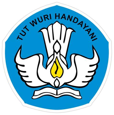 logo tut wuri handayani logo tut wuri handayani cdr 28 images of logo tutwuri