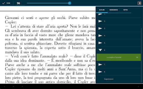 membuka format djvu di android ebookdroid pdf djvu reader android apps on google play