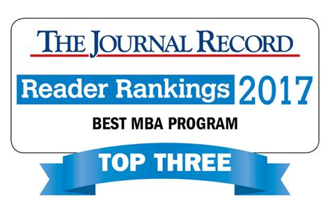 Best Accelerated Mba Programs by Mba Master Of Business Administration Accounting