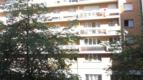 appartamenti parigi low cost alloggio pantin francia 18 appartamenti 1 ville