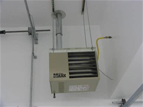 Best Ways To Heat A Garage 4 Methods Guaranteed To Keep You Warm 3 Car Garage Heater 28 Images Garage Heaters Garage Heaters Page 7 Harley Davidson Forums