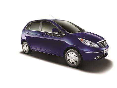 tata motors philippines tata motors to debut in philippines on april 3 with 5 cars