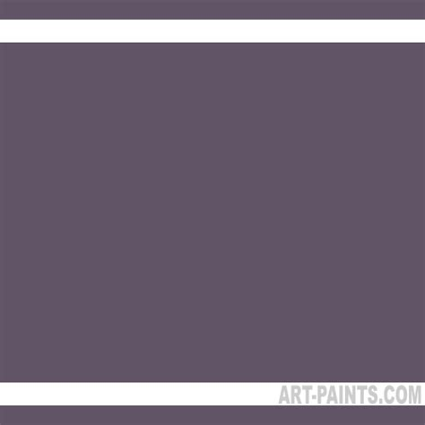 purple metallic metal paints and metallic paints wb fxm6 purple paint purple color wolfe