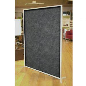 pannelli fonoassorbenti per interni pannelli fonoassorbenti per interni certificati e di
