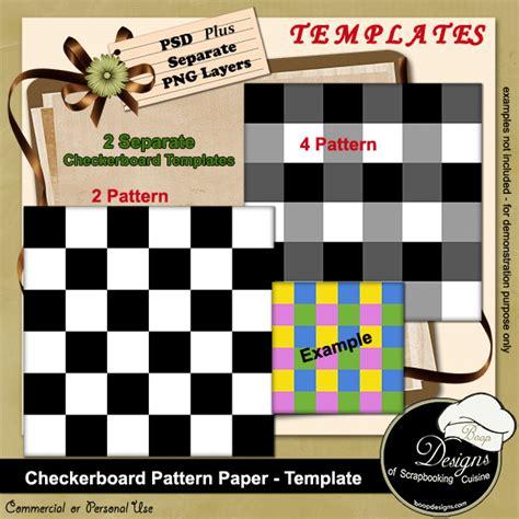 Lip Balm Chap Stick Wrapper Printable Template By Boop Printables Lip Balm Chap Stick Chapstick Wrapper Template
