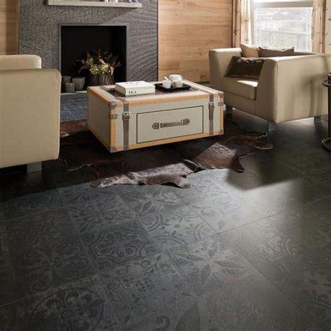 discontinued porcelanosa bathroom tiles porcelanosa antique black 59 6 x 59 6cm tiles and
