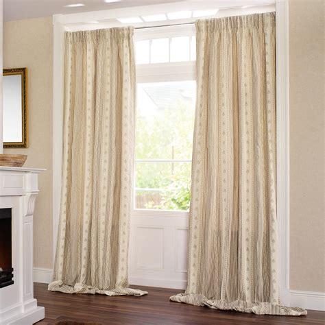 vorhang küchenfenster wohnzimmer braun wei 223 beige