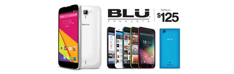mobile phone products cell phones cell2fix mobile phone store brton