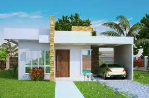 Tiny homes casas chiquitas on pinterest tiny house tiny homes and