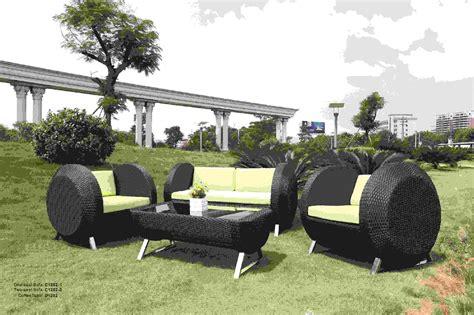 outdoor furniture sofa outdoor furniture sofa 182 rb china trading company