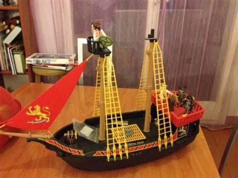 barco pirata playmobil wallapop 25 best wallapeques images by wallapop on pinterest