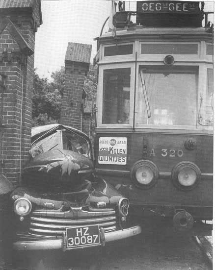 1000+ images about tram accident on Pinterest | Drug store