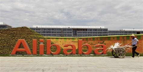 alibaba shop alibaba ipo appeal could make it target for scrutiny from