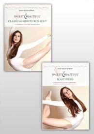 Ballet Beautiful Mat by 1000 Images About Namaste Minimalism Living On