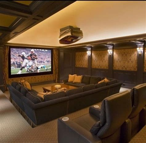 best 25 theater seating ideas on home theatre