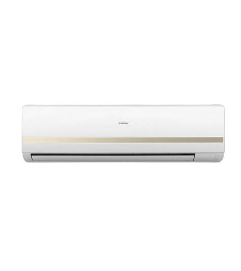 Ac Sharp Sdl haier 0 75 ton 2 hsu 09ck6g2n split air conditioner