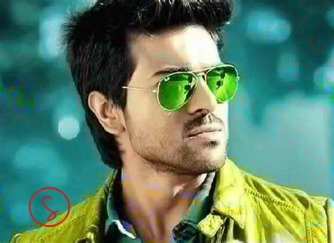 ram charan birthday date wish ram charan on birthday