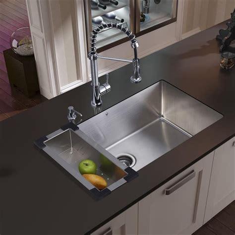 Undermount Farmhouse Kitchen Sink 562 Best Kitchen Sinks Images On Kitchen Sinks Farmhouse Kitchen Sinks And Bar Sinks