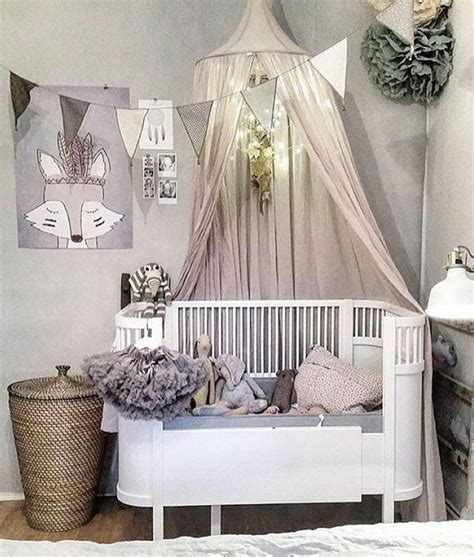 552 best small baby rooms images on pinterest child room 643 best images about nursery decorating ideas on