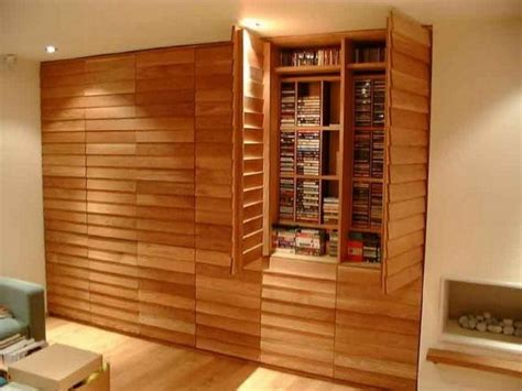 unique storage astonishing unique dvd storage ideas astonishing unique