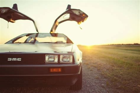 flux capacitor and 1 21 gigawatts 17 best images about de lorean on back future the time machine and back to the future