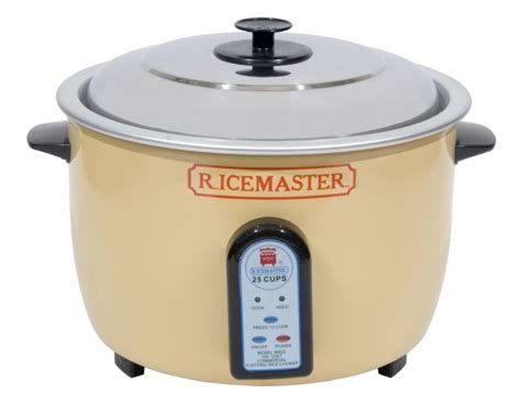 Rice Cooker Rinnai 10 Liter commercial rice cooker buffalo j300 electric rice cooker