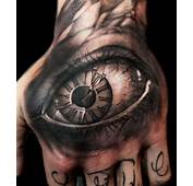 Glass Tattoo Images &amp Designs