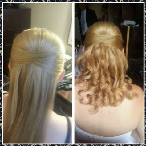 hair and makeup mobile liverpool michelle halewood wedding hair and makeup artist in