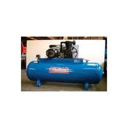 air compressors magnum industrial air compressors wholesale trader from bengaluru