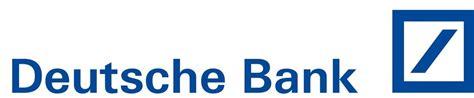 deutsche bank königsallee problemas os bancos internacionais 187 asia comentada