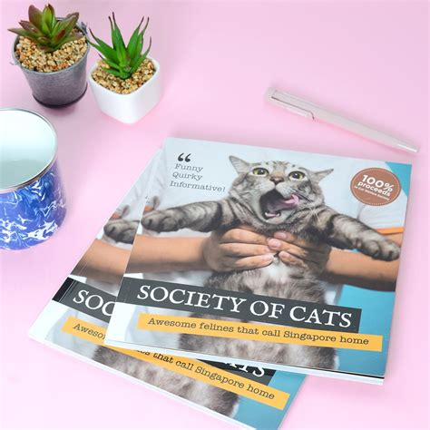 coffee table book singapore society of cats commemorative coffee table book about