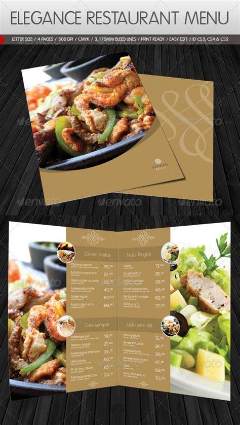 imenupro restaurant menu maker design and edit menus online easily