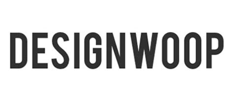 designwoop font 18 free stylish sans serif fonts for your collection