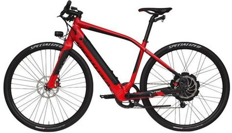 best electric bicycle 2012 stealthy e bikes for the discreet and the cheaters