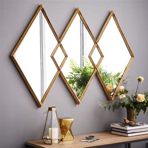 decoration mirrors home 25 best ideas about mirrors on pinterest wall mirrors