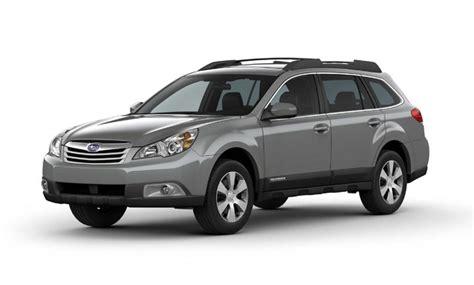rk subaru of vineland 2012 subaru outback awarded as top 10 winter driving
