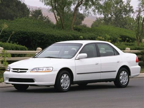 honda cars 2000 2000 honda accord reviews specs and prices cars com