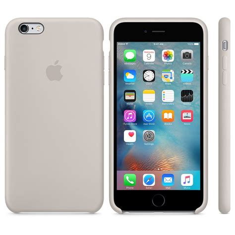 Silicon Melody Iphone 6 S Iphone 6 S Note 4 funda silicone para apple iphone 6s plus 6 plus no original calidad a ebay