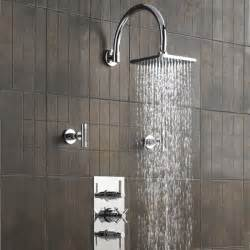 Bathing Showers If In Drought Save Water By Going In The Shower