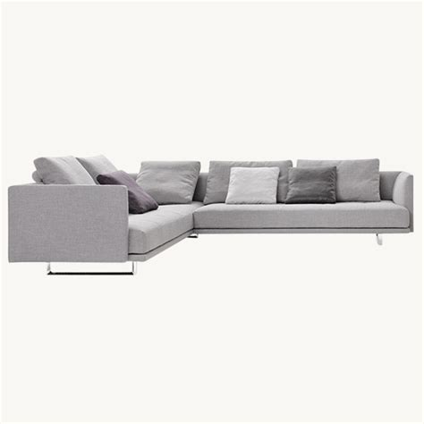 walter knoll sofa walter knoll sofa walter knoll to present sofa with