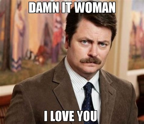 I Love You Man Memes - i love you man memes love best of the funny meme