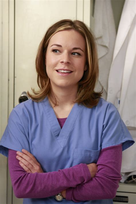 tina with the girl what is tina majorino up to these days american profile