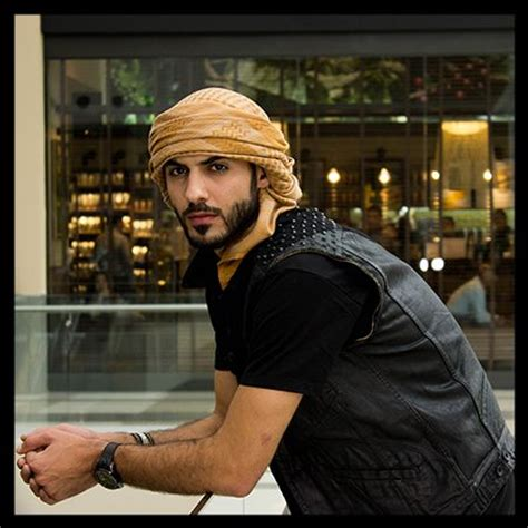 arabian men over 40 com 32 best images about omar on pinterest dubai beautiful