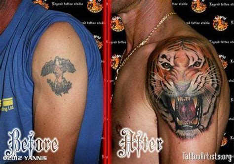 tattoo cover up jobs 25 best tattoo cover ups and such images on pinterest