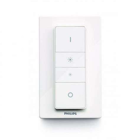 Philips Hue Dimmer Switch buy philips hue dimmer switch free shipping