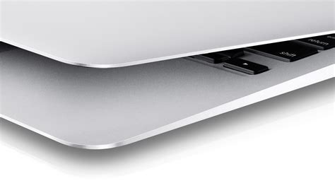 Macbook Air Januari hij komt de 12 inch macbook air 187 one more thing
