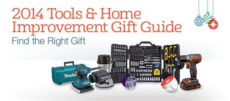 home improvement gift ideas 28 images a gift basket