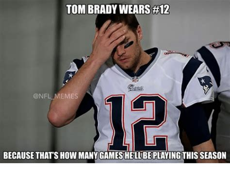 Tom Brady Memes - funny tom brady memes of 2017 on sizzle terms for